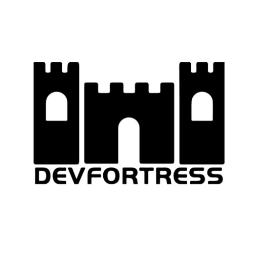 cropped-Logo-01-1-1.png