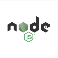 We design robust backend infrastructure with NodeJS and Express.