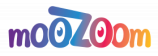 LOGO_MOOZOOM